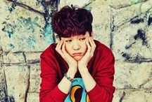 lee changsub