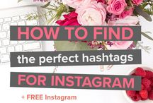 Instagram For Business / How to use Instagram to grow your business