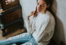 Fims Clothing Romania / Fims Clothing Romania se adreseaza tuturor femeilor pasionate de moda si bun gust, misiunea noastra fiind exprimarea personalitatii prin piesele vestimentare alese.  Viziteaza site-ul nostru www.fims.ro