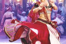 Deepika / #Deepika #Actress #Indian