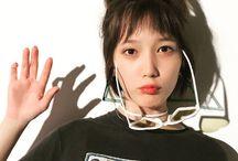 Tsubasa / #Tsubasa #Actress #Japanese