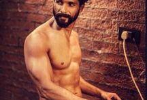 Shahid / #Shahid #Actor #Indian