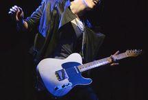 Miyavi / #Miyavi #Jrock