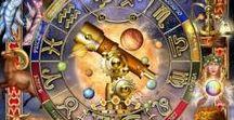 AsTrO / Astrology