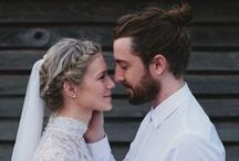 and then forever. / wedding loves.