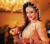 Ideas for a Perfect Wedding / From selecting a perfect wedding dress, to amazing ideas to spice up your romance, here you will get to read about everything that's required for a dream wedding.