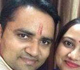 Success Stories / http://www.simplymarry.com/matrimonial/success-stories