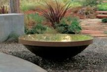 Concreteworks Water Features