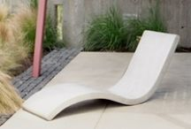 Concreteworks Furniture