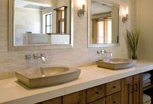 Concreteworks Sinks