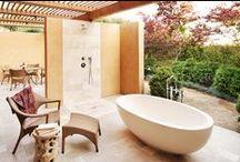 Concreteworks Bath Tubs