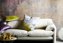 mi Casa es su Casa / by Design Chick