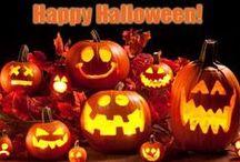 Union Made Halloween