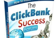 Clickbank Store