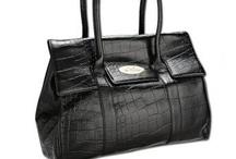 Ladies's Bags