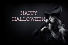 Halloween Ideas / Available : High Resolution and High quality Halloween Wallpapers. Get crazy Halloween Costumes and Party Ideas to make your Halloween celebration one of a kind!