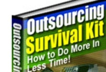 Hot N Fast Outsourcing