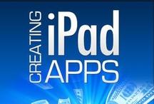 iPhone / iPad Apps Tips
