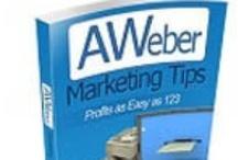Autoresponder Marketing
