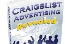 Craigslist Marketing Tips