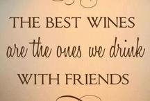 Best Wines Tips