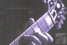 Playing Guitar Tips