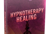 Hypnotheraphy Business Tips