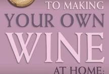 Winery Tips