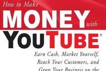 YouTube Profit Tips