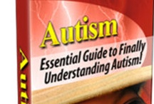 Autism Guides