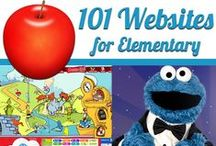 Classroom - Websites