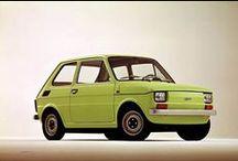 Car Vehicle Design