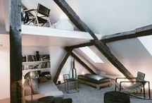 Architecture / Interior / Product