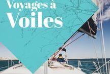 Voyage en voilier / Immensité. Un tableau pour épingler du rêve, des accomplissements et de l'inspiration autour des voyages en voilier, et des astuces pour vivre sur un voilier. Contributions bienvenues! Une épingle par jour maximum.