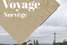 Norvège Voyage / Collection d'idées et d'inspiration pour un voyage en Norvège. Bons plans et adresses, escapades en nature, city-breaks, etc. Ses plus belles villes et ses plus beaux paysages...