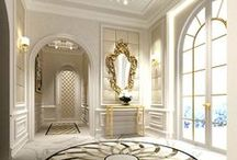 Beautiful Home Decor / Get inspired by every room