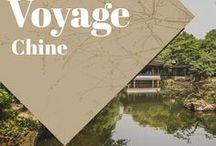 Chine Voyage / Collection d'idées et d'inspiration pour voyager en Chine. Découvrez ses plus beaux paysages, sa nature, ses villes et sa culture. Découvrez aussi les bonnes adresses et les bons plans!