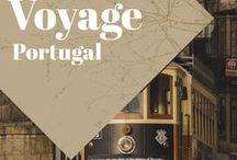 Portugal Voyage / Collection d'idées et d'inspiration pour voyager au Portugal! Découvrez ses plus villes et plus beaux paysages. Bons plans voyage et bonnes adresses!
