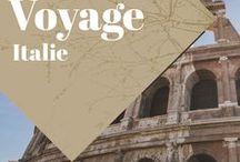 Italie Voyage / Collection d'idées et d'inspiration pour voyager aux Philippines. Découvrez les plus beaux paysages et tous les bons plans pour vous organiser!