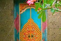 Indonésie Voyage / Collection d'idées et d'inspiration pour un voyage en Indonésie.