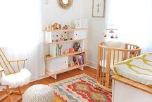 Baby Abode