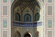 Oman Voyage / Voyage en Oman. Les plus beaux paysages, les plus belles choses à voir et à faire!