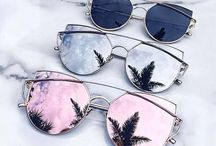 Sunglasses✤