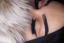 Makeup .2 / Make up goals