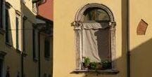 Passion Portes et Fênetres / #doors #windows #portes #fenetres