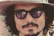 Johnny Depp- filmy