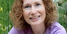 Podcast: Life As It Comes / Theresa Boedeker uses words to encourage and entertain Listen to this podcast and  hear funny stories and observations about life. We all need a smile . . . perhaps a laugh.