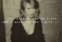 taylor swift lyrics / this night is sparkling, don't you let it go