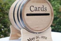 Winery Wedding / Find beautiful winery wedding ideas!