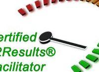 a2Results® Facilitators / In elke setting waar mensen een gezamenlijk doel nastreven, is het de a2Results® Facilitator die teams ondersteunt in het optimaliseren van de teamprestatie waardoor resultaten sneller, beter en bestendiger tot stand komen.